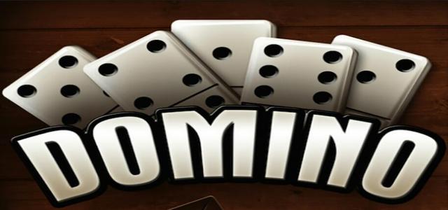 Aturan Bermain Judi Domino Ceme Online yang Harus di Taati