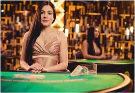 Kegunaan Agen Judi Dragon Tiger Online (Casino)