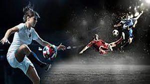 Withdraw Jika Menangkan Taruhan Piala Euro 2021