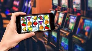 Tutorial Main Slot Online Melalui Live22 Slot Game